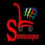 SAveucoupon Icon