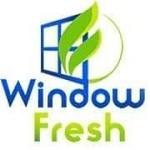 Window Fresh Icon