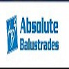 Absolute Balustrades Icon