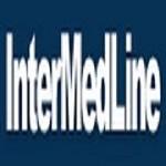INTERMEDLINE Icon