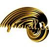 Myvisuell.de Webdesign & Werbeagentur Icon