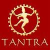 Kashaya Tantra Icon
