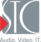 STC Audio VIdeo Icon