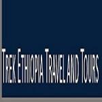 Trek Ethiopia Travel and Tours Icon