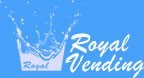 Royal Vending Icon