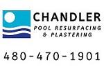 Chandler Pool Resurfacing & Plastering Icon
