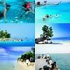 Reservasi Pulau Tidung Icon