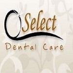 Dr. Maikel Segui, DDS - Dentist Coral Springs ( Cosmetic Dentistry ) Icon