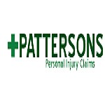 Personal Injury Claims Icon