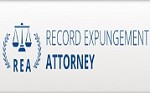 Record Expungement Attorney Icon