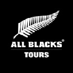 All Blacks Tours Icon