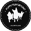 Puppy Play Ground Icon