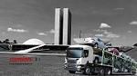 transportadora de veiculos em brasilia Icon