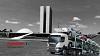 Transportadora de veiculos em brasilia