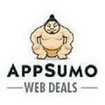 AppSumo.com Icon