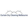 Curtain Dry Cleaning Melbourne Icon