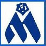 Maruti Chemical Company Icon