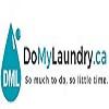 DoMyLaundry.ca Icon