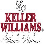 Keller Williams, Atlantic Partners