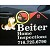 Beiter Home Inspections Icon