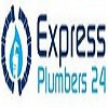 Express Plumbers 24 Icon
