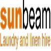Sunbeam Laundry Icon