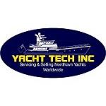 Yacht Tech Inc Icon