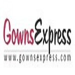 GownsExpress