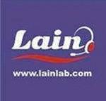 LAIN SRL Icon