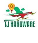 TJ Hardware Icon