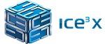 iCE3X Icon