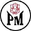 Pandey Marble Arts Icon