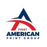 First American Print Group