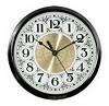 Clock Parts Icon