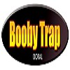 Booby Trap Doral Icon