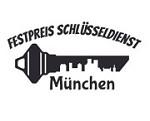 24h Festpreis Schlüsseldienst München Icon