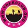 Greatwall Trekclub Icon