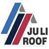 WuXi JuLi Building Material Co., Ltd Icon