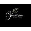 Youthtopia Med Spa Icon