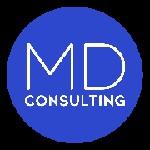 Michael Di Re Multi Channel Consulting Icon
