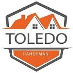Toledo Handyman & Renovations Icon