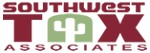 Southwest Tax Associates Icon