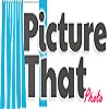 Picture That Photo Icon