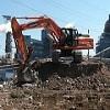 Complete Demolition Icon