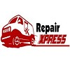 RepairXpress Mobile Phone Repair Icon