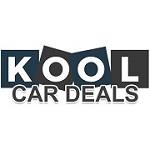 Kool Car Deals Icon