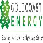 Gold Coast Energy - Solar Panel Installations Icon