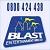 Blast Entertainment Hire Ltd Icon