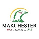 Makchester Tours & Travel Icon