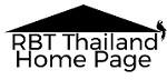 Rent-Buy Thailand Icon